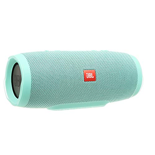 JBLCHARGE3TEA JBL Charge 3 Waterproof Portable Bluetooth Spe