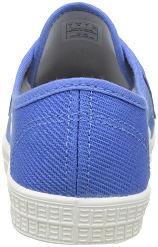 Low RAW Blu 366 G STAR Donna Rovulc Sneaker Sea tFnaqw