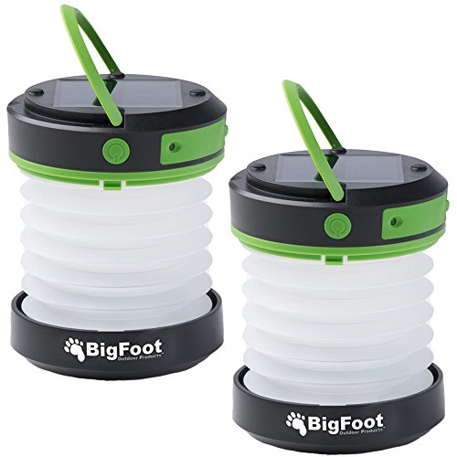 Camping Light Go Outdoors