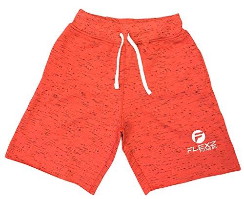 Gym Shorts Sweatshorts   Bodybuilding Pants Joggers