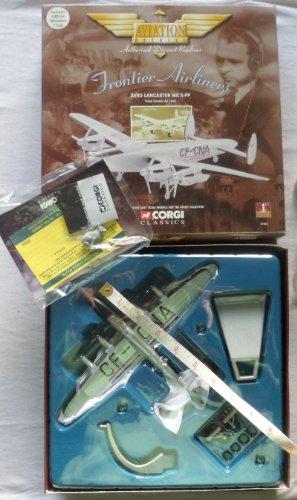 corgi-1-144-47401-avro-lancaster-mk-x-pp-trans-canada
