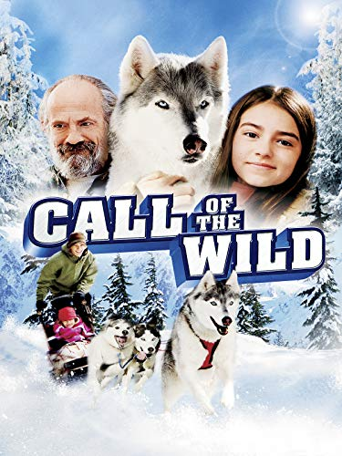 (Call of the Wild)