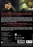 Con Il Fiato Sospeso / Itis Galileo [Import italien]