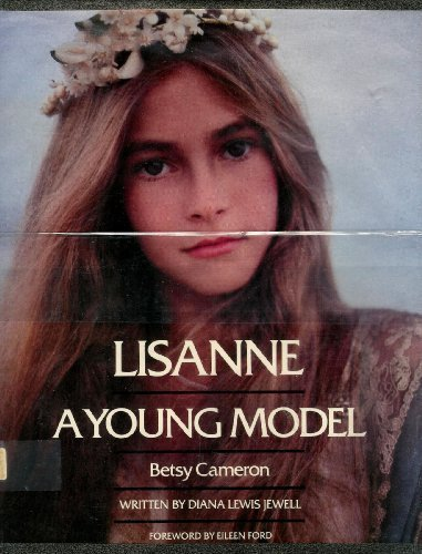 Lisanne, a young model (Young Models compare prices)