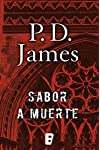 https://libros.plus/sabor-a-muerte/
