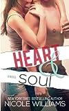 Heart & Soul (Lost & Found) (Volume 3)