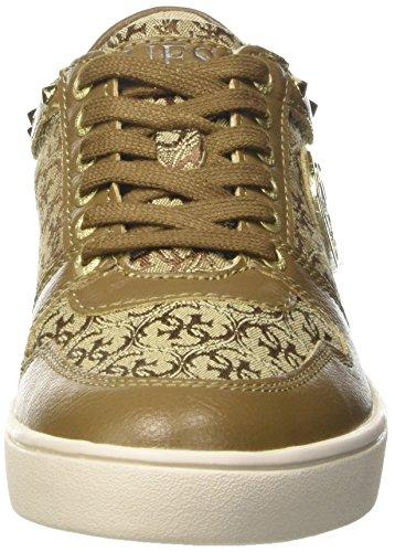 Basses Guess Guess Giamal Femme Sneakers Giamal xwz6Zqna7p