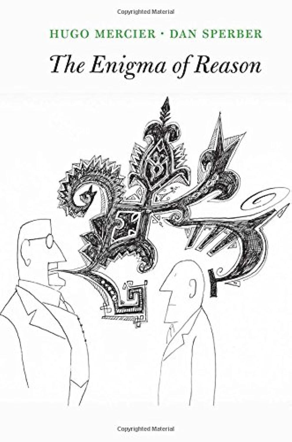 長くする着飾る消毒剤The Varieties of Reference (Clarendon Paperbacks)