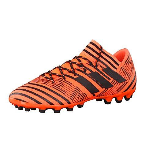 adidas Nemeziz 17.3 AG, Botas de fútbol Hombre
