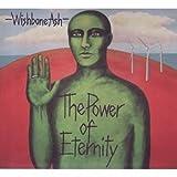 Power of Eternity
