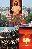 Second Coming, Nicholas Lamano, 0595290876
