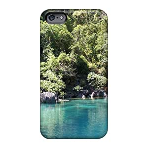 Best Hard Phone Covers For Apple Iphone 6s Plus With Provide Private Custom High-definition Heavenly Nature Pictures LeoSwiech