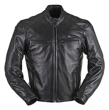 Furygan Vince Banshee Jacket