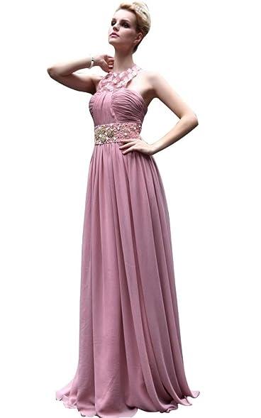 Passat Womens Sweetheart Sequin Mermaid Prom Dresses Size US2 Color Purple