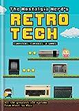 The Nostalgia Nerd's Retro Tech: Computer, Consoles