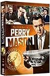 Perry Mason: The First Season, Vol. 2