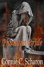 Phantom Bride (Highland Legends)