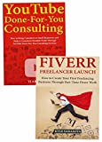 How to Become a Freelancer and Consultant: Who Makes a Living Through Online  Business Outside a Day Job