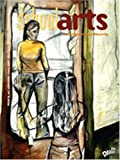 School Arts - the Art Education Magazine for K-12 Art Educat: more info
