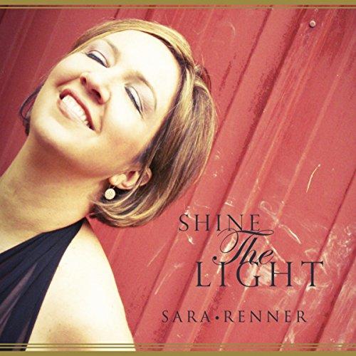 shine-the-light