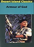 Armour of God [DVD] [1986] [Region 1] [US Import] [NTSC]