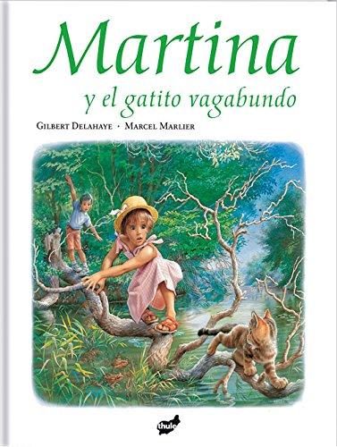martina-y-el-gatito-vagabundo-spanish-edition