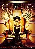 CLEOPATRA 75TH ANNIVERSARY EDITION