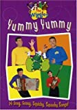 : The Wiggles: Yummy Yummy