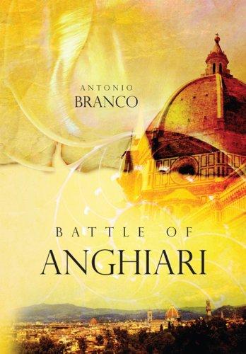 The Battle Of Anghiari Da Vinci - Battle of Anghiari