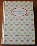 The Fannie Farmer Cookbook, Marion Cunningham, 0394406508