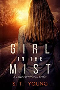 Girl In The Mist by S.T. Young ebook deal
