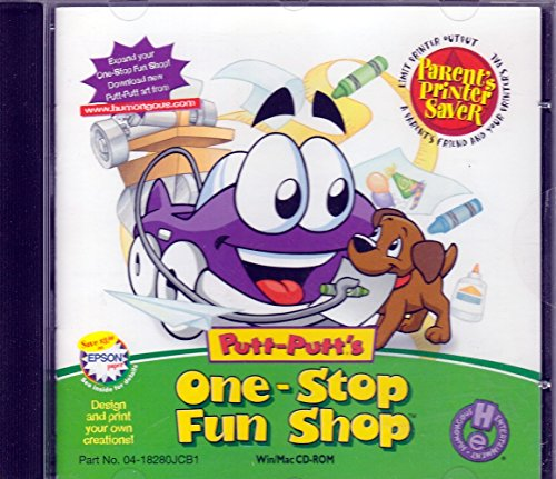 putt-putts-one-stop-fun-shop