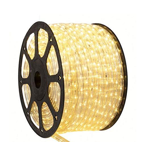 120 Volt Led Garden Lights in US - 8