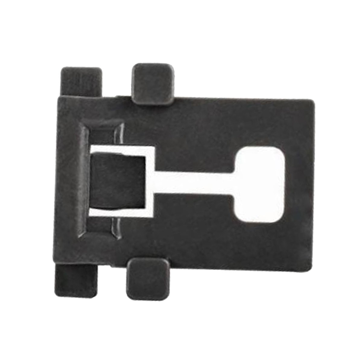 lonye w10195840 Dishwasher Positioner for Whirlpool Kenmore食洗機ラックアジャスターps3407016   B0779699R9