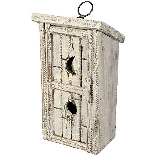 Designs Outhouse (Carson 11