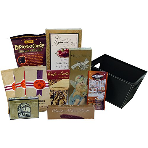 Art of Appreciation Gift Baskets  Art of Appreciation Gift Baskets