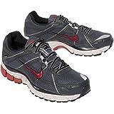 Nike Rongbuk Gore Tex Scarpe da Passeggio Impermeabili