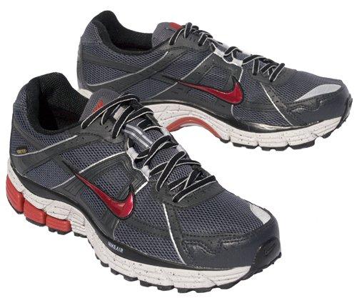 scarpe goretex nike