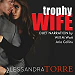 Trophy Wife | Alessandra Torre