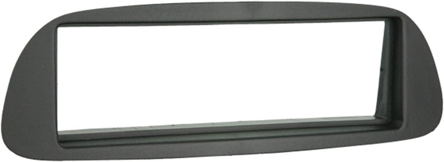 Metra 99-6509 Single DIN Installation Kit for Select 2003-2006 Dodge Sprinter Vehicles