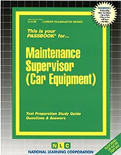 highway maintainer exam guide how to troubleshooting manual rh fixguideinfo today