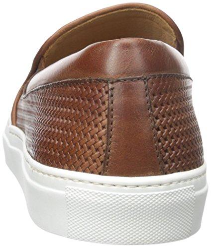 Zapatilla Para Zapatos Aquatalia Hombres Anderson Walking