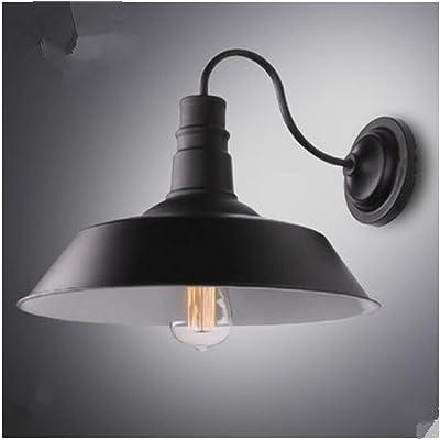 Applique Liyan Murale Base E2627 Minimaliste Lampe Led 3L4R5qAj