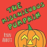 The Mischievous Pumpkin