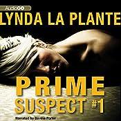 Prime Suspect #1 | Lynda La Plante