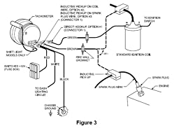 equus tach wiring equus automotive wiring diagrams description equus tachometer wiring diagram on pro tach