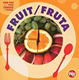 Fruit, Tea Benduhn, 0836884620