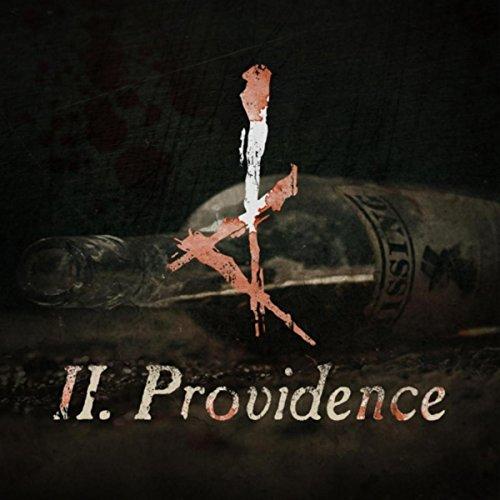 II. Providence