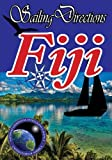 Sailing Directions Fiji: Pacific Pilot