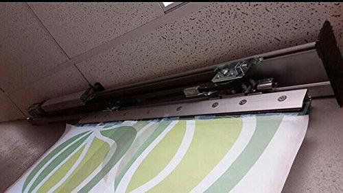 Automatic Door Opener, Electric Sliding Door Operator, Automatic Door Mechanism by Olide (Image #5)
